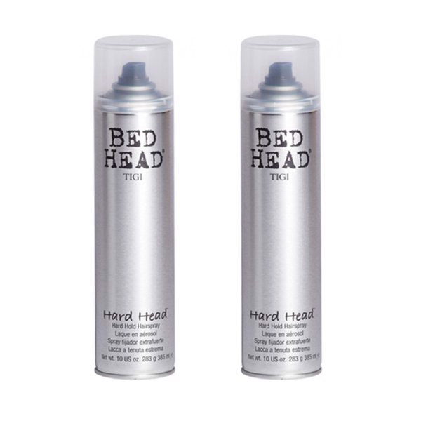 Gôm Tigi Bed Head Hard Head