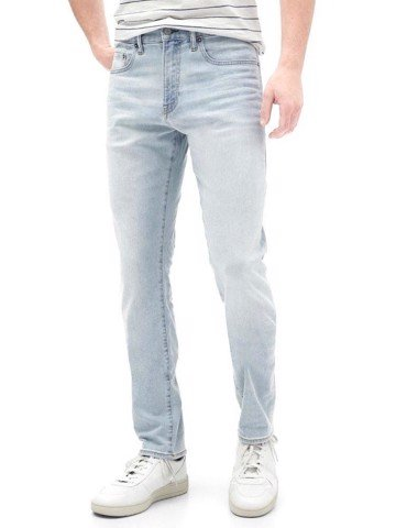 Quần Jeans Bosswell