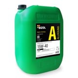 BIZOL Allround 15W-40