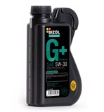BIZOL GREEN OIL + 5W-30