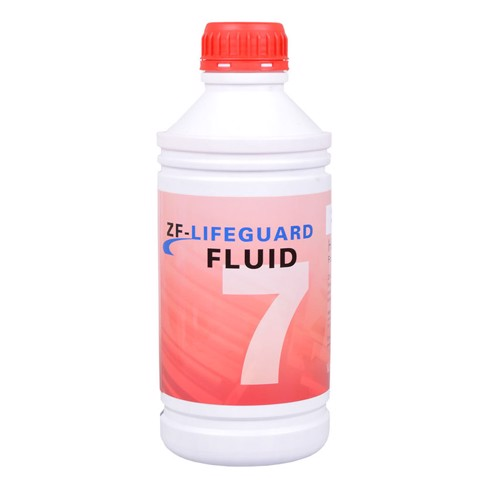 ZF LifeGuard Fluid 7