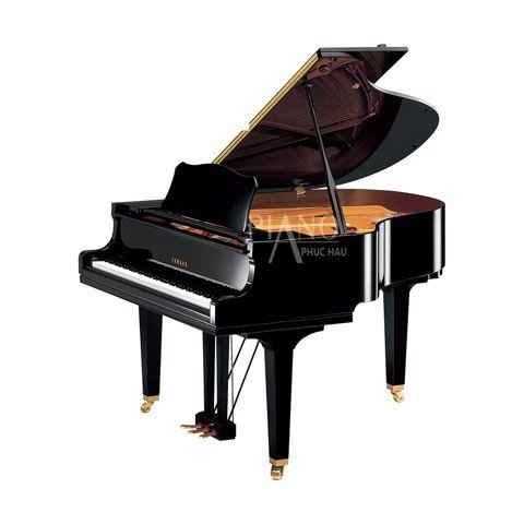 Đàn piano Grand Yamaha G3E