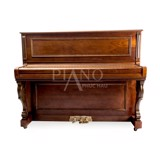 Đàn piano Young Chang U121