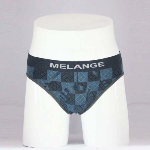Bikini nam chất liệu Polyamid MN.20.19