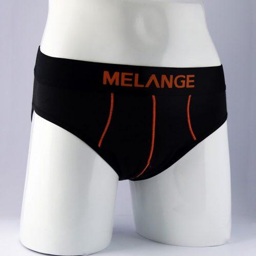 Bikini nam chất liệu Cotton may cạp to MC.21.02