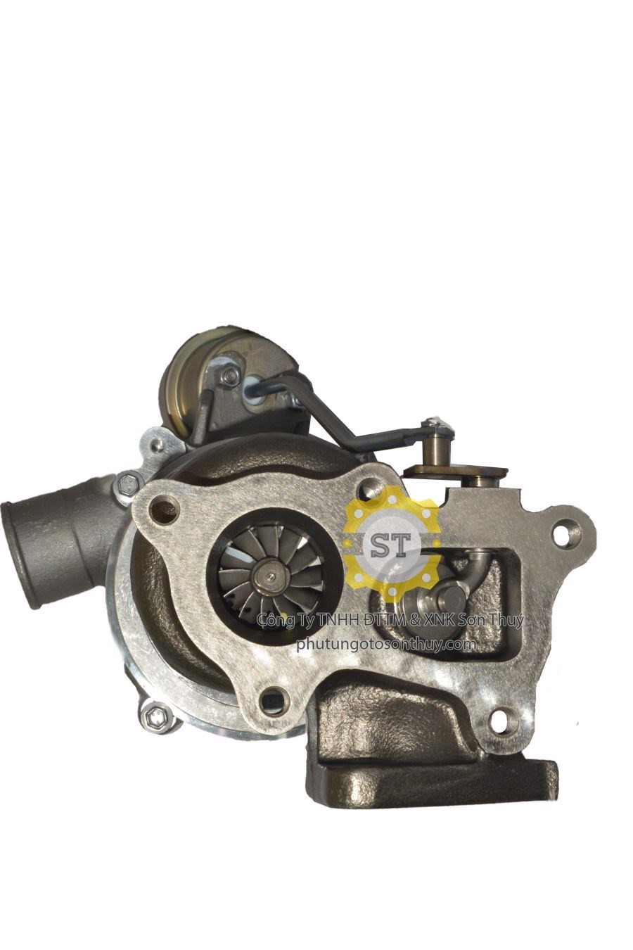 TURBO 1T MB 28200-42560