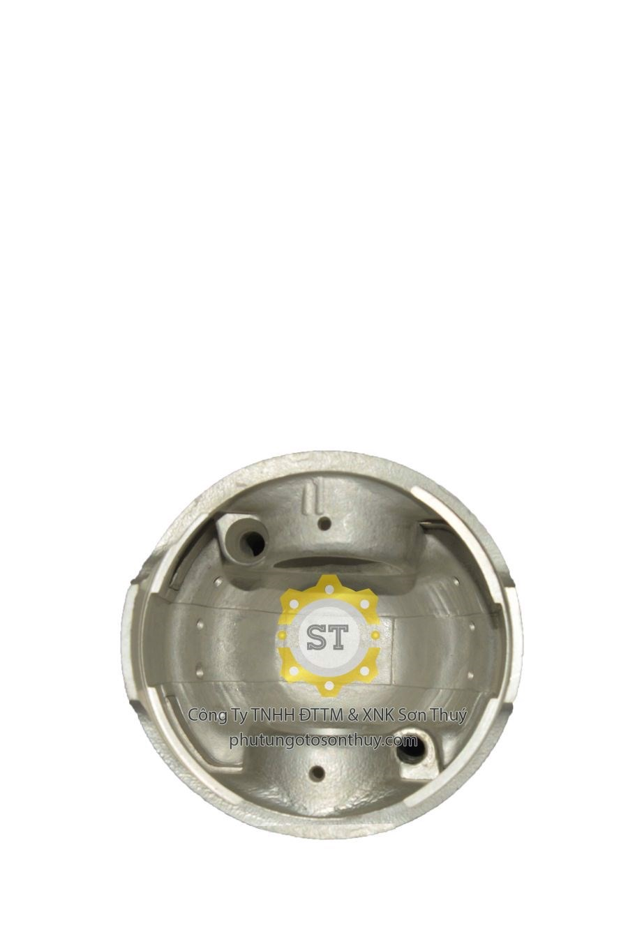 PISTON XY LANH HD STAREX 2341042630 / 2113142000