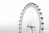 bruno abatti london eye london united kingdom bw photography