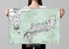 iaponia old map japan 1600s maps