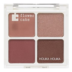 Phấn mắt Holika Holika Piece Matching Shadow Pallete 6g