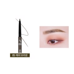 Kẻ lông mày Holika Holika Wonder Drawing Skinny Eyebrow 1g