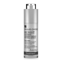 Serum chống nhăn sâu Paula's Choice Resist Intensive Wrinkle - Repair Retinol Serum 30ml
