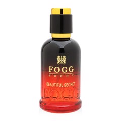 Nước hoa nữ Fogg Beautiful Secret Eau de Parfum 100ml