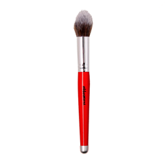 Cọ tạo khối sáng Abbamart Powder Brush Red Edition