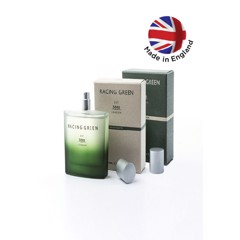 Nước hoa nam Laurelle London Perfumes Racing Green 100ml