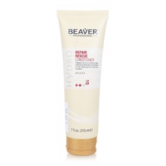 Dầu xả tái tạo Beaver Hydro Repair Rescue Conditioner +++5 210ml
