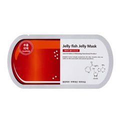 Mặt nạ thạch LOVLUV Jellyfish Jelly Mask 25ml