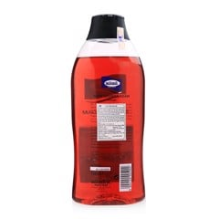 Sữa tắm Rouge Milmil Bath Shower Foam 750ml