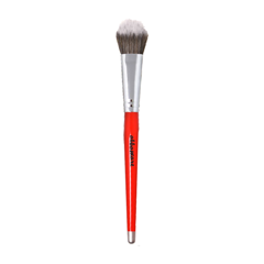 Cọ má hồng Abbamart Cheek Brush