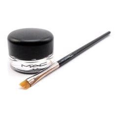 Cọ mày M.A.C Synthetic Angle Brow Brush 208