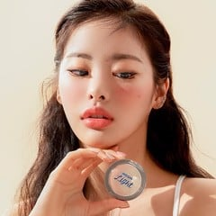 Phấn tạo khối Abbamart Contouring Highlighter Moonlight 6g