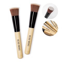 Cọ đánh nền Abbamart Red Edition Eye Base Brush Perfect Multi Base