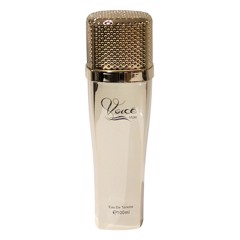 Nước hoa nam Laurelle London Voice Male 100ml