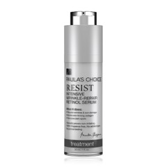 Serum dưỡng nhăn sâu Paula's Choice Resist Intensive Wrinkle Repair Retinol Serum 7ml