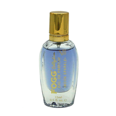 Nước hoa mini Fogg Moon Sparkle Eau De Parfum 15ml