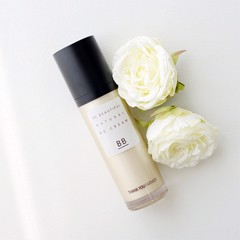Kem nền BB đa năng Thank You Farmer Be Beautiful BB Cream 40ml