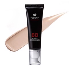 BB Cream Gam jjok LOVLUV Cover Natural, Gam jjok cover BB 50ml
