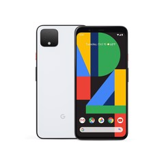 Google Pixel 4 XL 64Gb Like new  99%