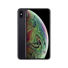 iPhone XS 64GB Qua Sử Dụng Like new 99%