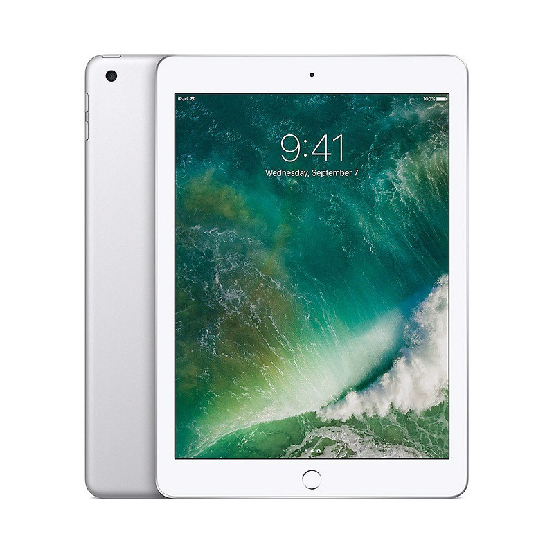 IPad 9.7 (Gen 5) 4G 32Gb (2017) Like New 99%