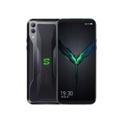 Xiaomi Black Shark 2 (6G+128GB)