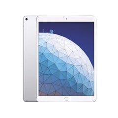 IPad Air 3 (2019) 4G(LTE) 64Gb mới chưa Active - Nobox