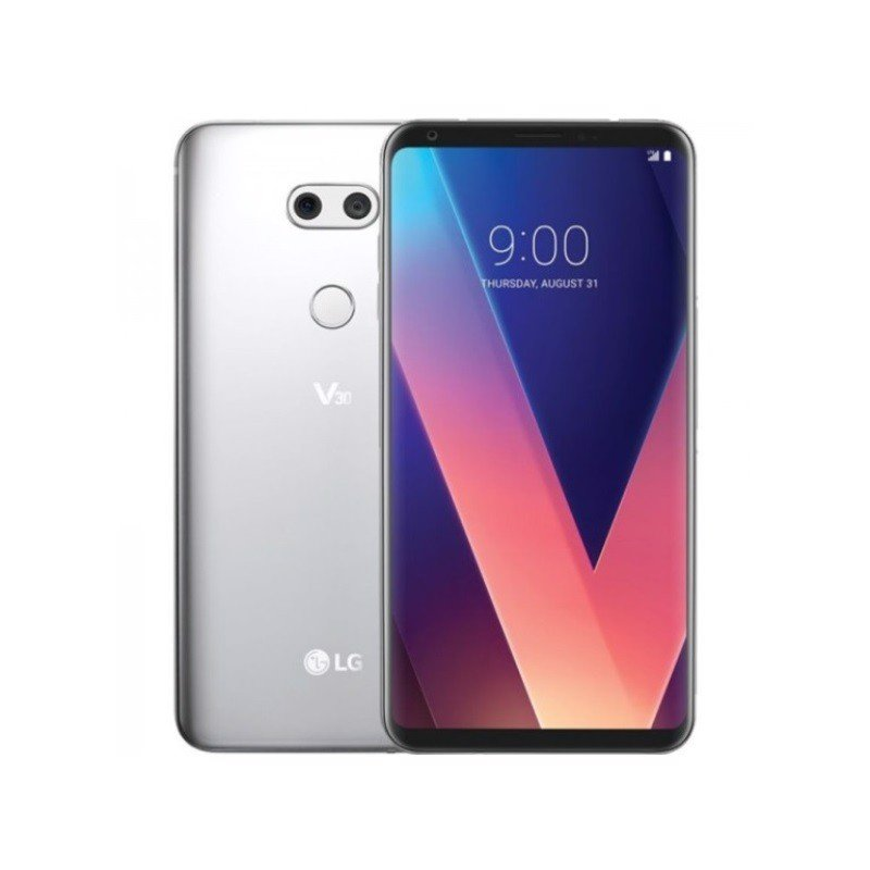 LG V30 Plus ThinQ Mới 99% Like new - Mỹ