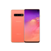 Galaxy S10 (8GB|128GB) Like new 99% - Mỹ ( Chip Rồng Snapdragon 855 )