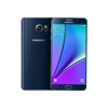 Galaxy Note 5 Mỹ 32GB likenew  99%
