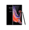 Galaxy Note 9 (6G|128GB) 2SIM mới 99%