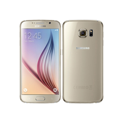 Samsung Galaxy S6 Like new - Mỹ