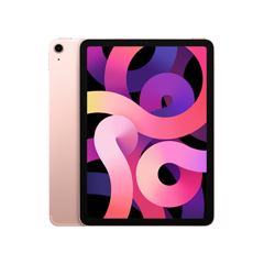 iPad Air 4 (2020) Wifi 256GB Mới 100% Fullbox