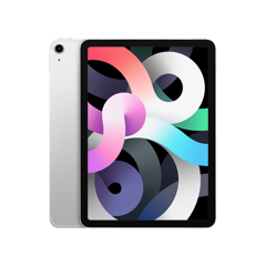 iPad Air 4 (2020) Wifi 64GB Mới 100% Fullbox