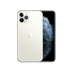 iPhone 11 Pro Max 256GB Mới 97%