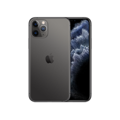 iPhone 11 Pro Max 64GB Mới 97%