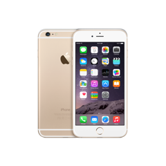 iPhone 6 plus CPO Chưa Active 16GB