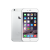 iPhone 6 plus CPO Chưa Active 64GB