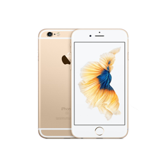 iPhone 6S New Chưa Active (TBH) 16GB