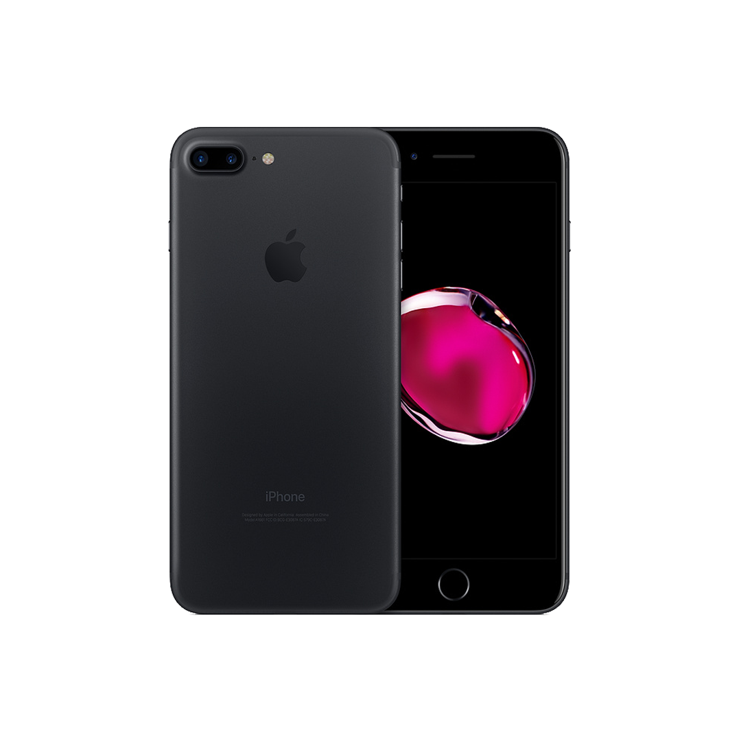 iPhone 7 Plus 32GB Quốc Tế 99%