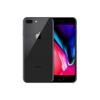 iPhone 8 Plus 64GB 99% Quốc tế(LL/A)